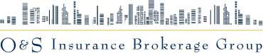 New York Construction and Business Insurance – O&S Insurance Group